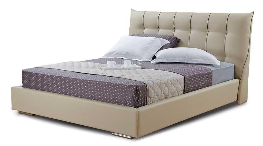 Κρεββάτι KARMEN